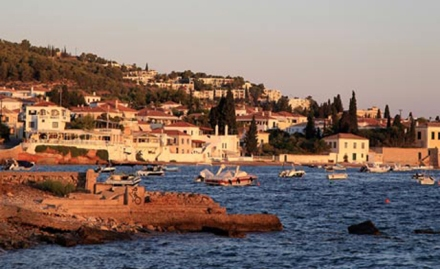 Spetses-Greece-010